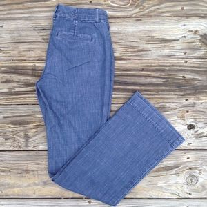 Pants - The Trouser